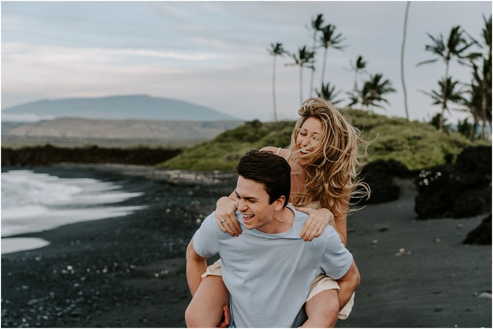 big-island-couples-anniversary-shoot-kona-adventure-session_0013.jpg
