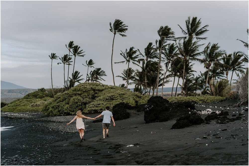 big-island-couples-anniversary-shoot-kona-adventure-session_0014.jpg