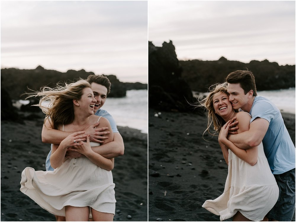 big-island-couples-anniversary-shoot-kona-adventure-session_0016.jpg