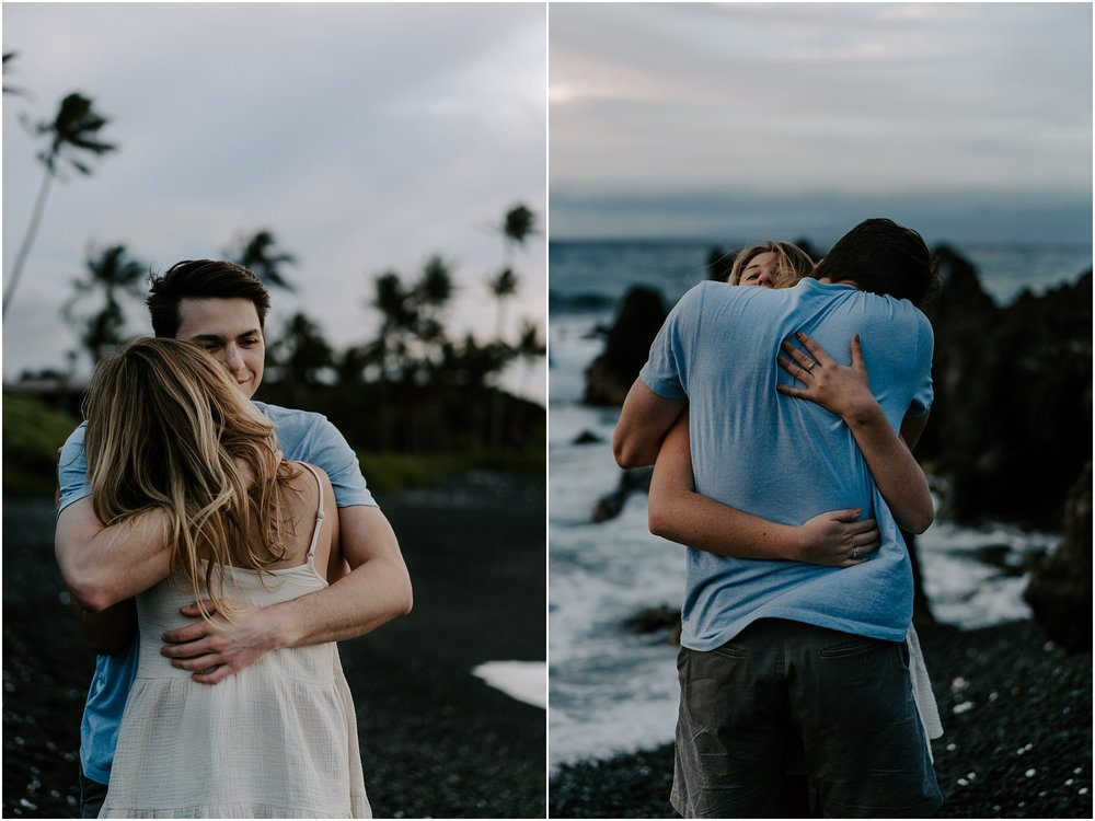 big-island-couples-anniversary-shoot-kona-adventure-session_0025.jpg