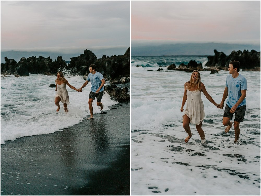big-island-couples-anniversary-shoot-kona-adventure-session_0031.jpg