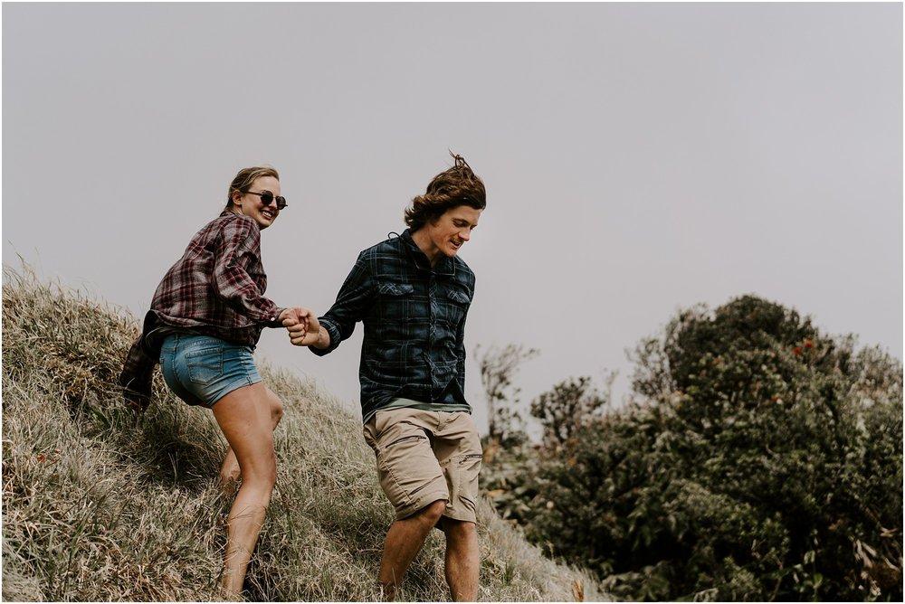 valley-adventure-session-hawaii-elopement-photographer_0001.jpg