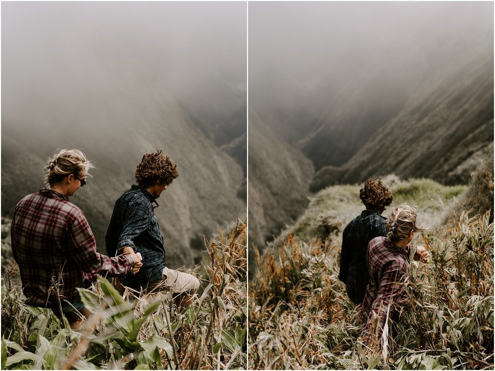 valley-adventure-session-hawaii-elopement-photographer_0002.jpg