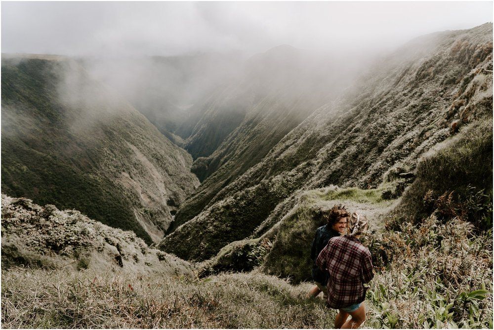 valley-adventure-session-hawaii-elopement-photographer_0003.jpg