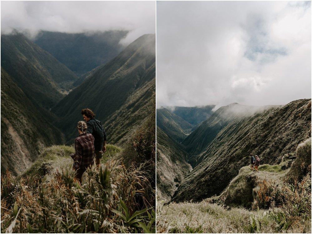 valley-adventure-session-hawaii-elopement-photographer_0004.jpg