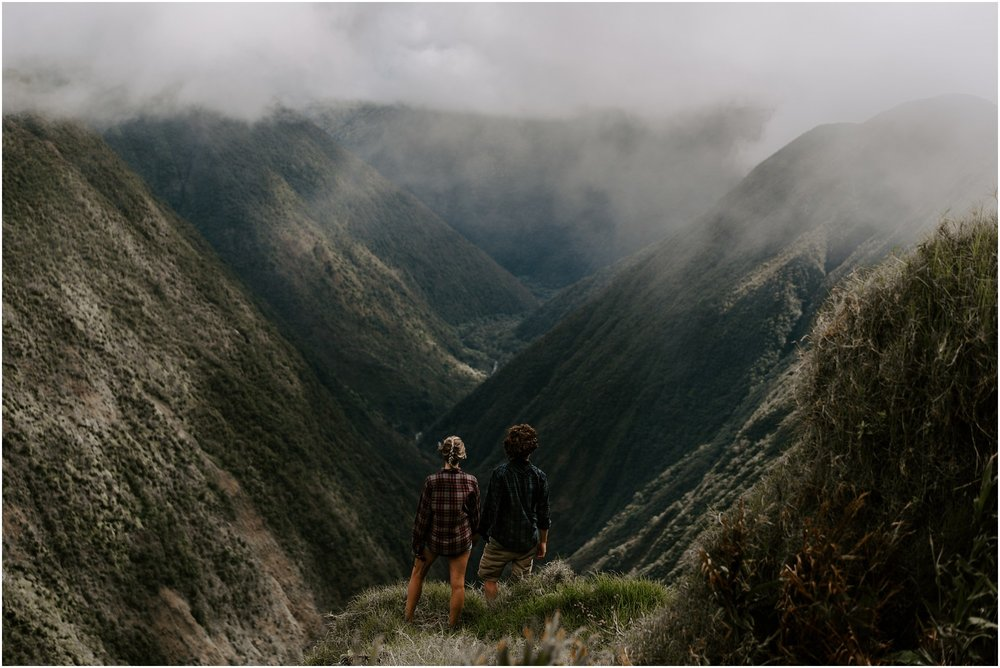 valley-adventure-session-hawaii-elopement-photographer_0005.jpg