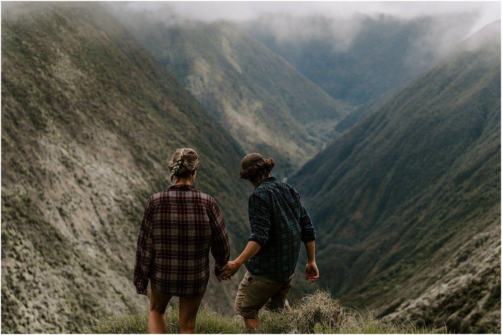 valley-adventure-session-hawaii-elopement-photographer_0007.jpg