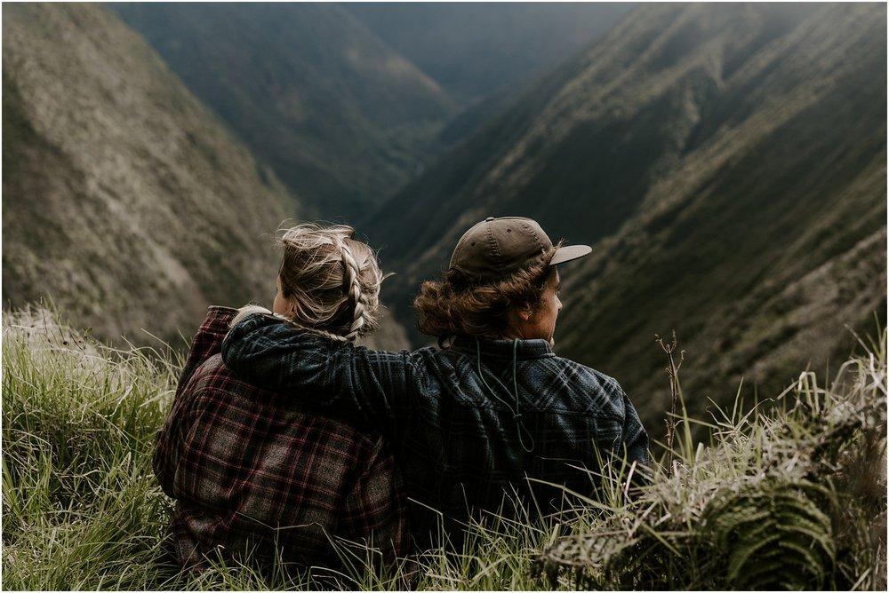 valley-adventure-session-hawaii-elopement-photographer_0017.jpg
