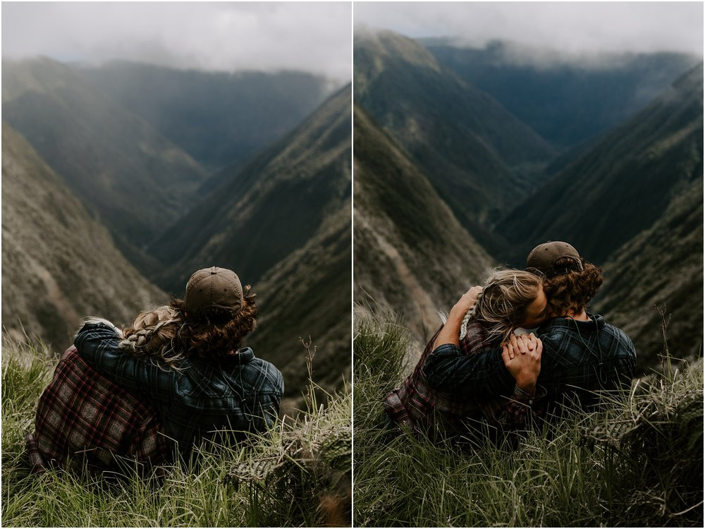 valley-adventure-session-hawaii-elopement-photographer_0018.jpg