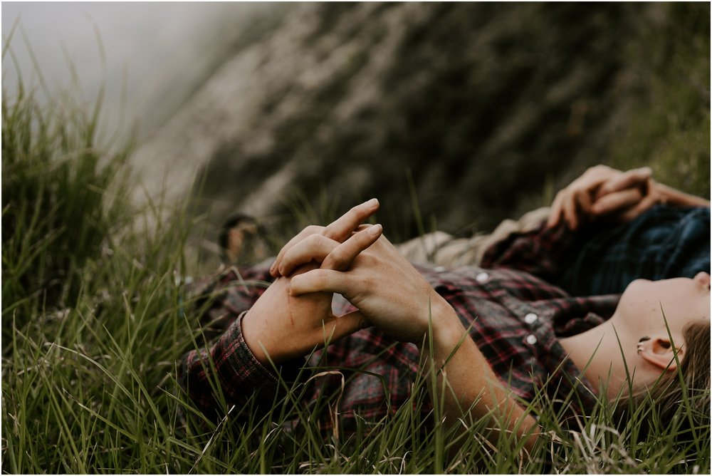 valley-adventure-session-hawaii-elopement-photographer_0020.jpg