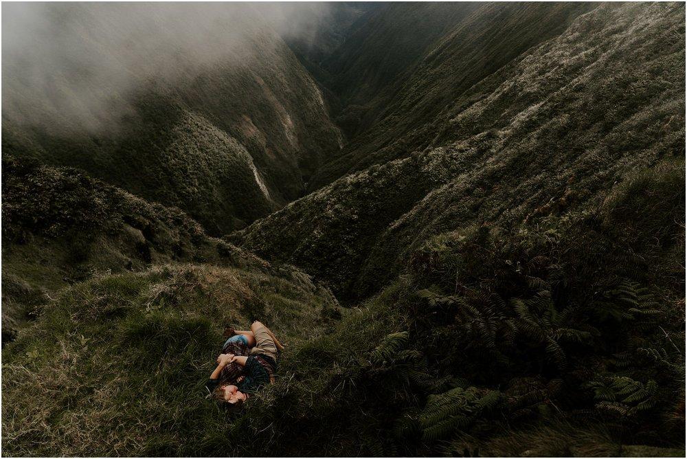 valley-adventure-session-hawaii-elopement-photographer_0024.jpg
