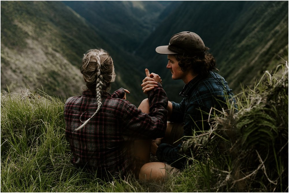 valley-adventure-session-hawaii-elopement-photographer_0025.jpg