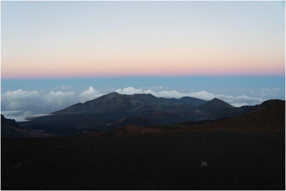 haleakala-sunrise-maui-hawaii-elopement-photographer_0002.jpg
