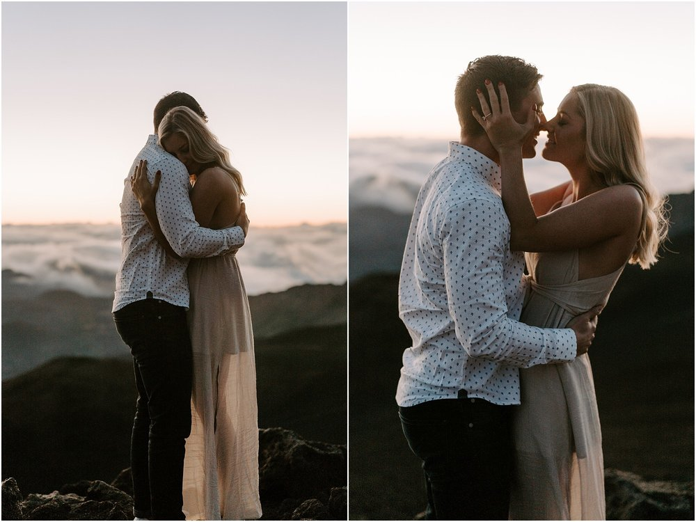haleakala-sunrise-maui-hawaii-elopement-photographer_0003.jpg
