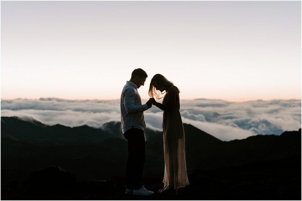 haleakala-sunrise-maui-hawaii-elopement-photographer_0004.jpg