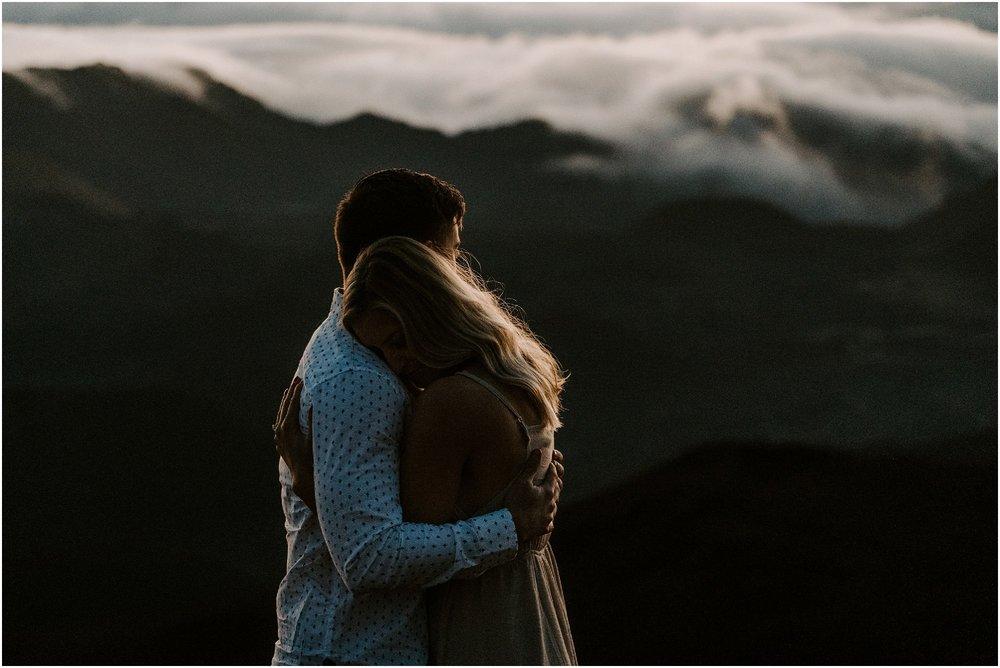 haleakala-sunrise-maui-hawaii-elopement-photographer_0005.jpg