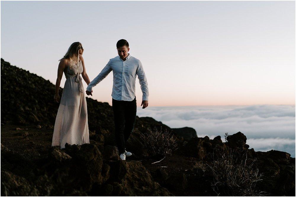 haleakala-sunrise-maui-hawaii-elopement-photographer_0006.jpg
