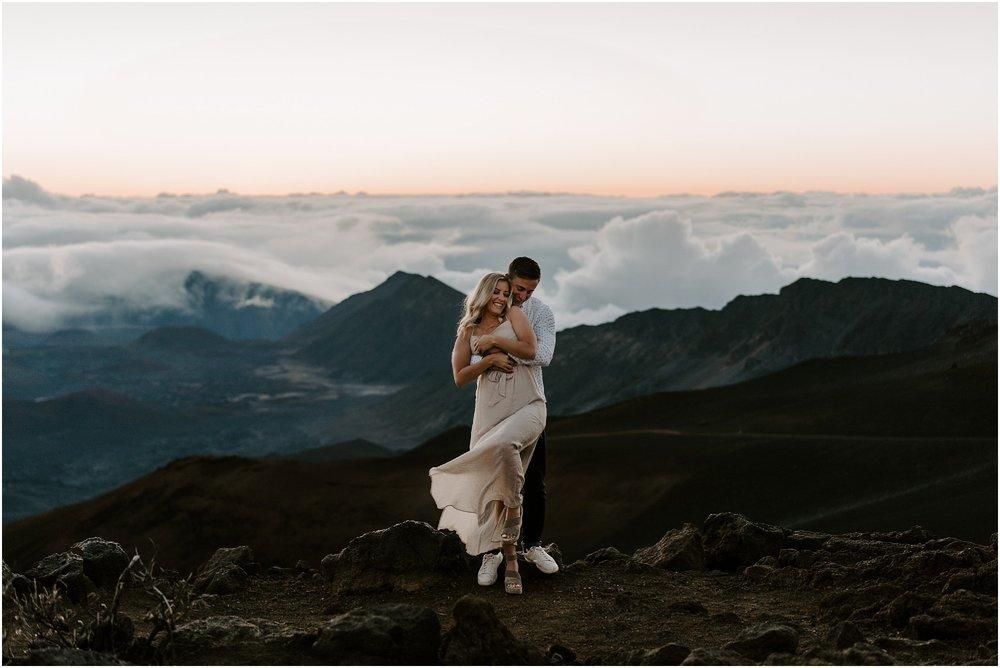 haleakala-sunrise-maui-hawaii-elopement-photographer_0011.jpg