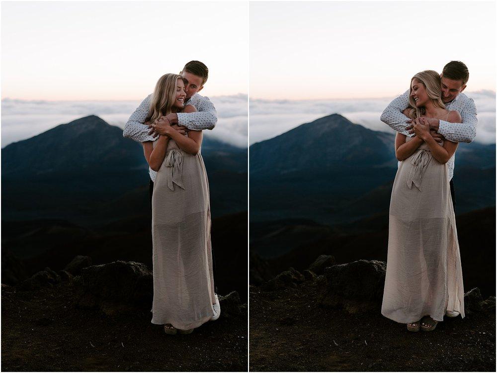haleakala-sunrise-maui-hawaii-elopement-photographer_0012.jpg