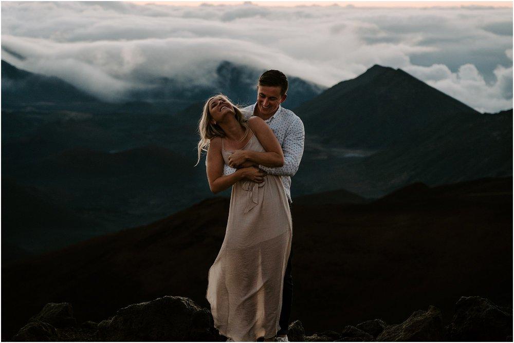haleakala-sunrise-maui-hawaii-elopement-photographer_0013.jpg