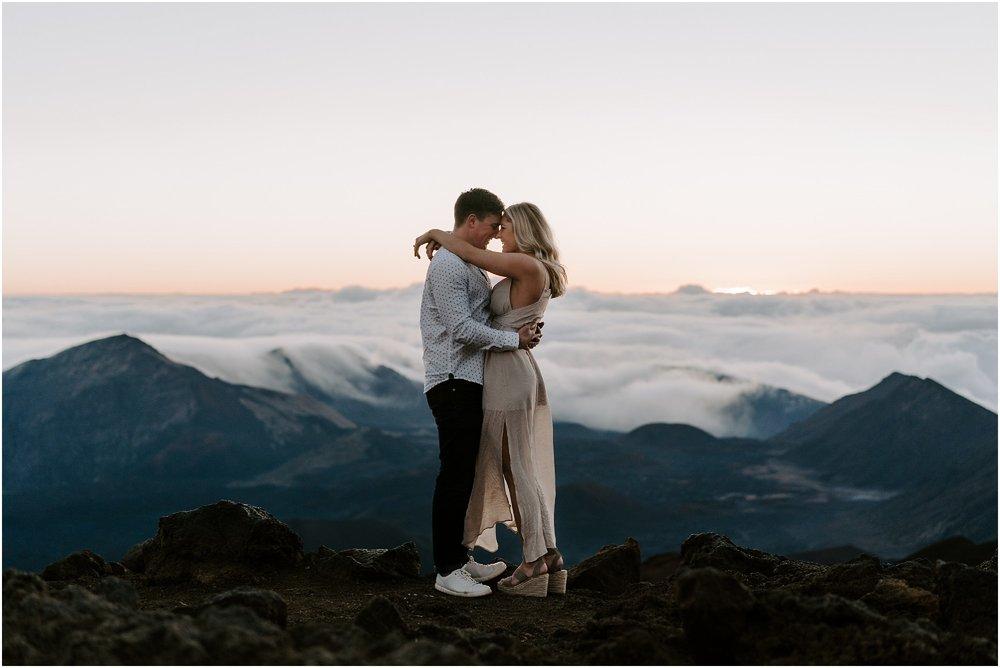 haleakala-sunrise-maui-hawaii-elopement-photographer_0015.jpg