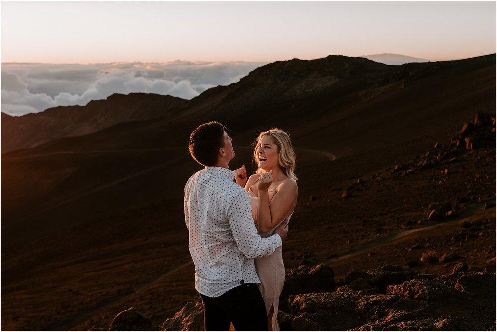 haleakala-sunrise-maui-hawaii-elopement-photographer_0021.jpg