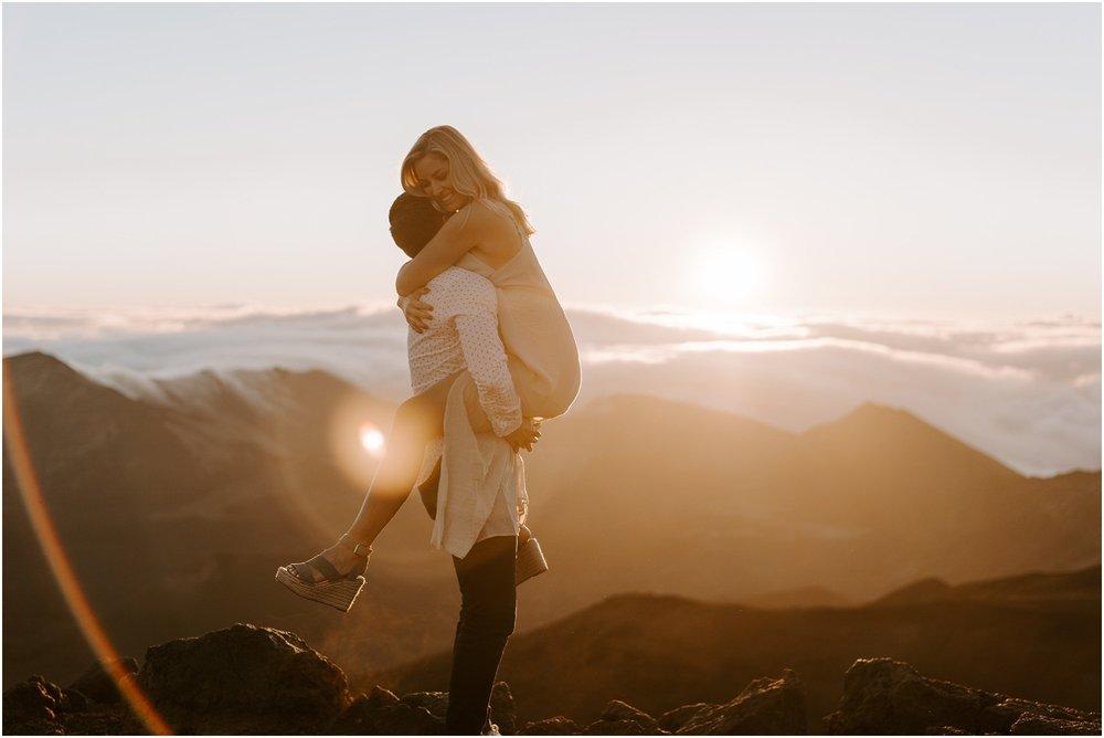 haleakala-sunrise-maui-hawaii-elopement-photographer_0024.jpg