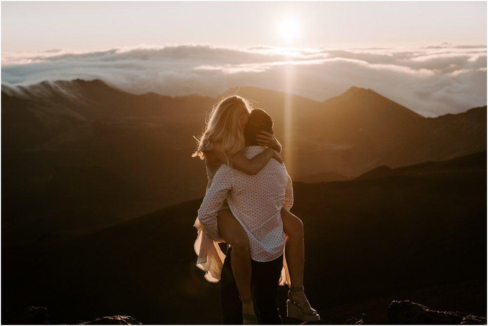 haleakala-sunrise-maui-hawaii-elopement-photographer_0026.jpg