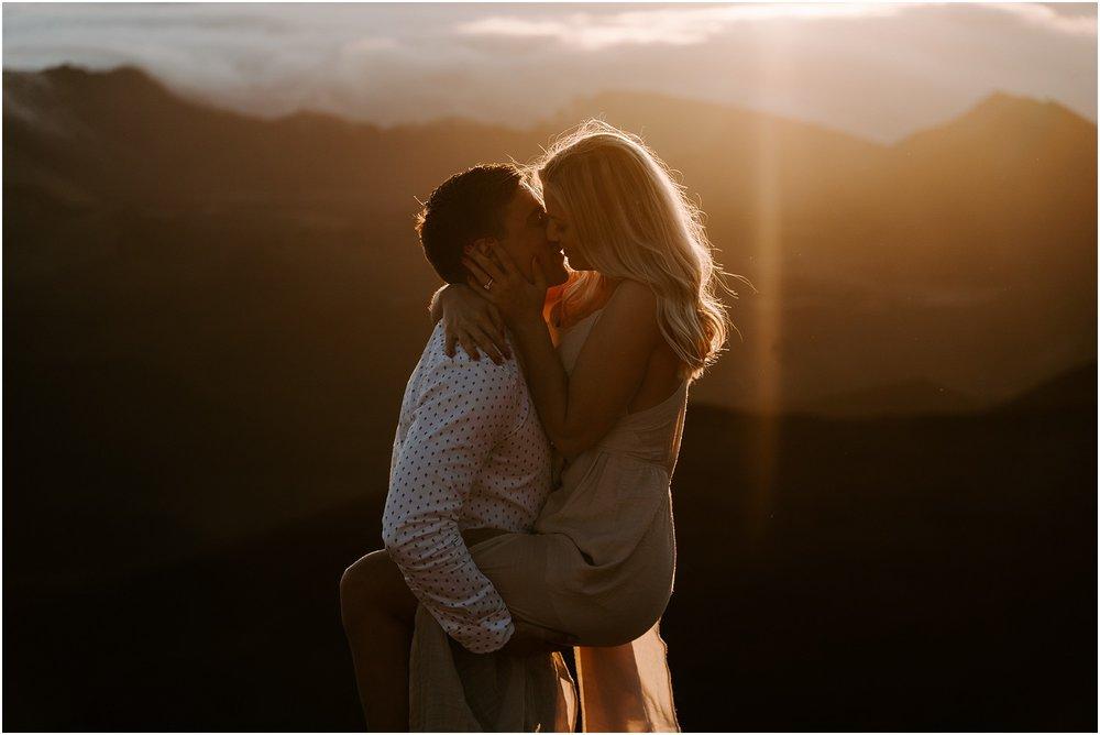 haleakala-sunrise-maui-hawaii-elopement-photographer_0027.jpg