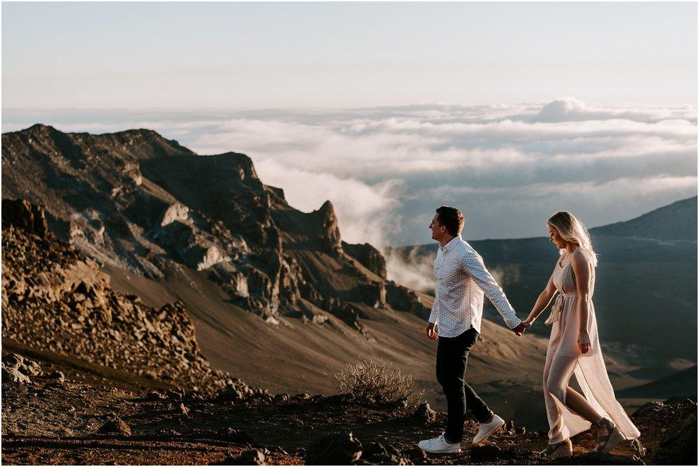 haleakala-sunrise-maui-hawaii-elopement-photographer_0029.jpg