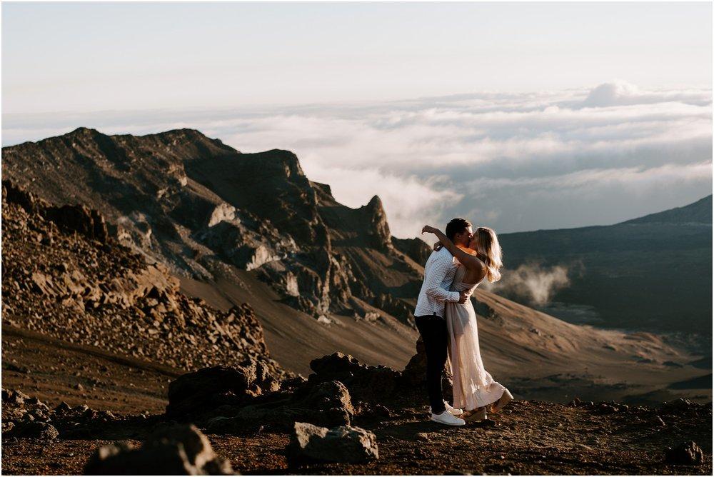 haleakala-sunrise-maui-hawaii-elopement-photographer_0030.jpg