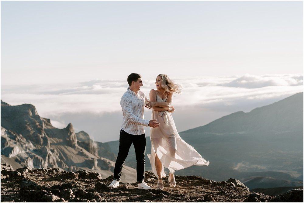 haleakala-sunrise-maui-hawaii-elopement-photographer_0032.jpg