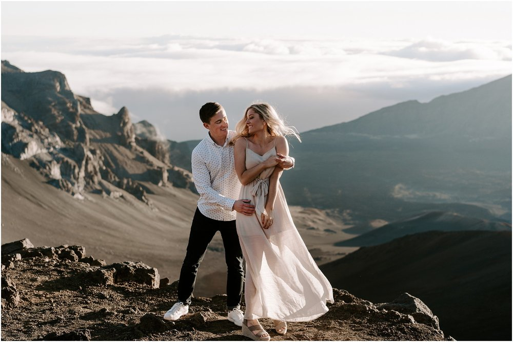 haleakala-sunrise-maui-hawaii-elopement-photographer_0033.jpg