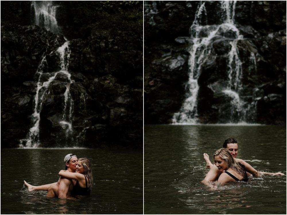 haleakala-sunrise-maui-hawaii-elopement-photographer_0041.jpg