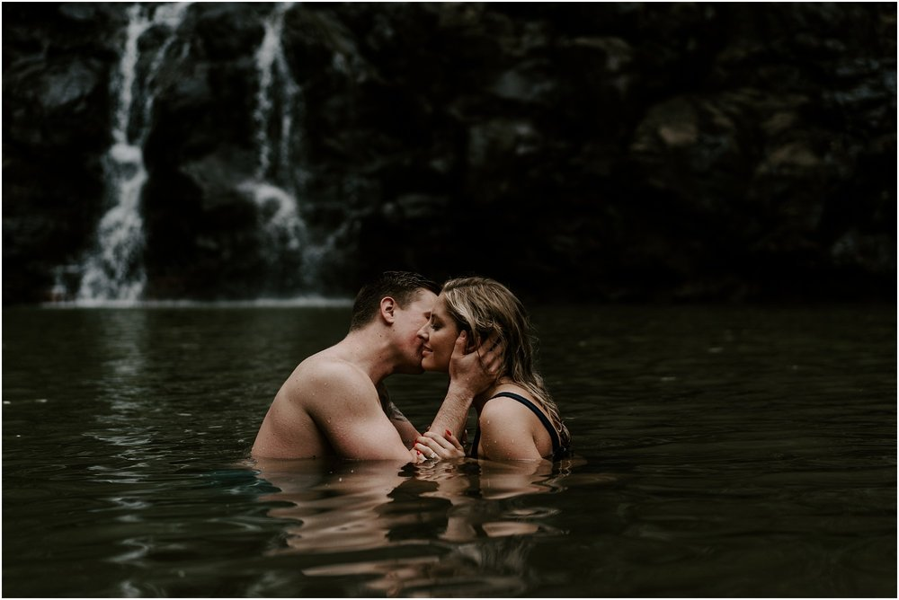 haleakala-sunrise-maui-hawaii-elopement-photographer_0043.jpg
