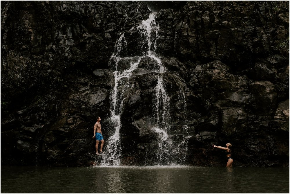 haleakala-sunrise-maui-hawaii-elopement-photographer_0047.jpg