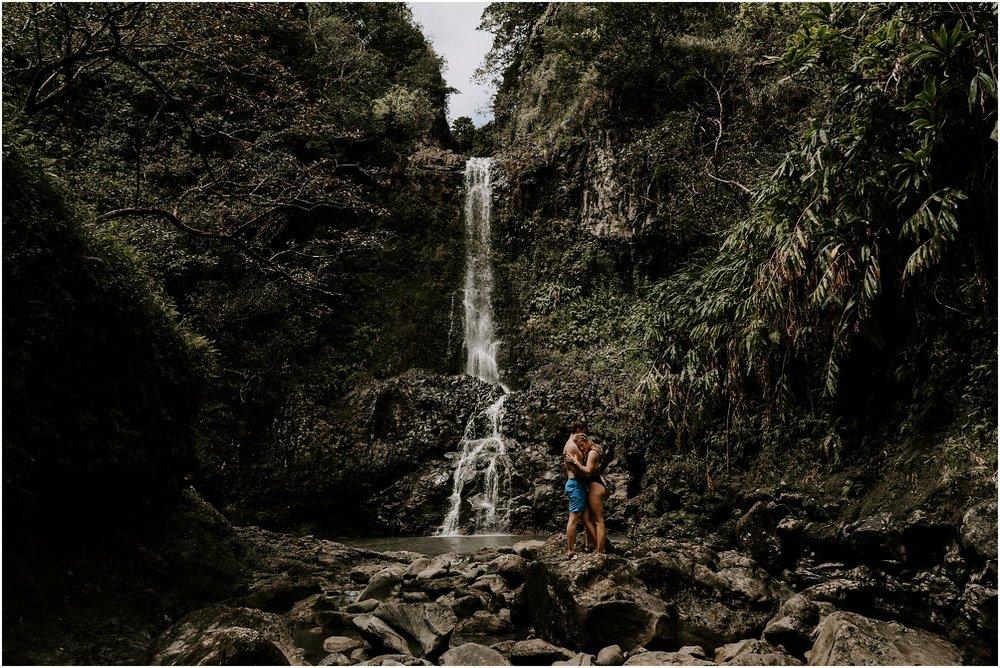 haleakala-sunrise-maui-hawaii-elopement-photographer_0049.jpg