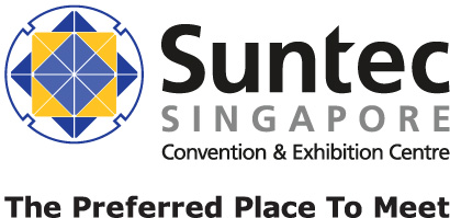 Suntec Singapore - Preferred Partners