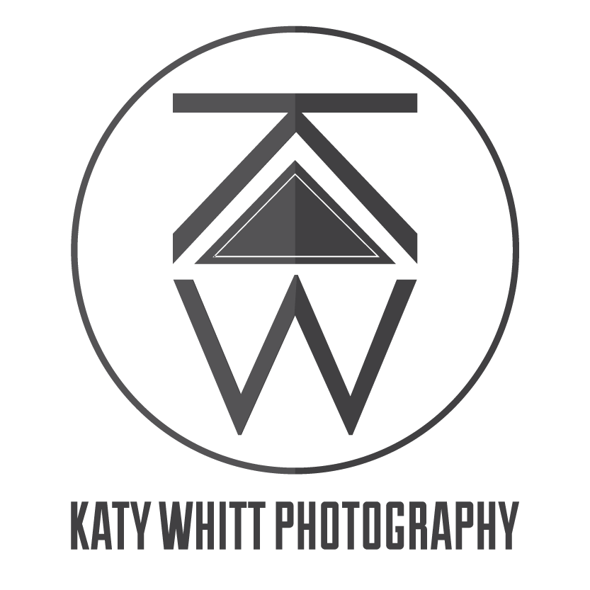Katy Whitt Photo Logo.png
