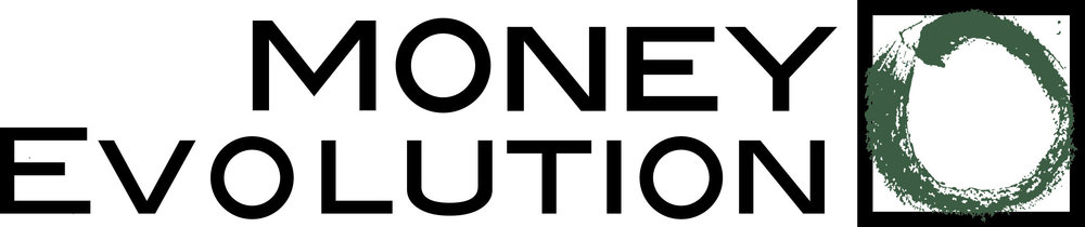 Money Evolution Logo.jpg