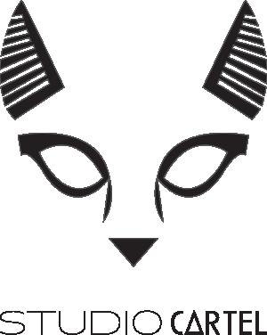 Studio Cartel Logo.png