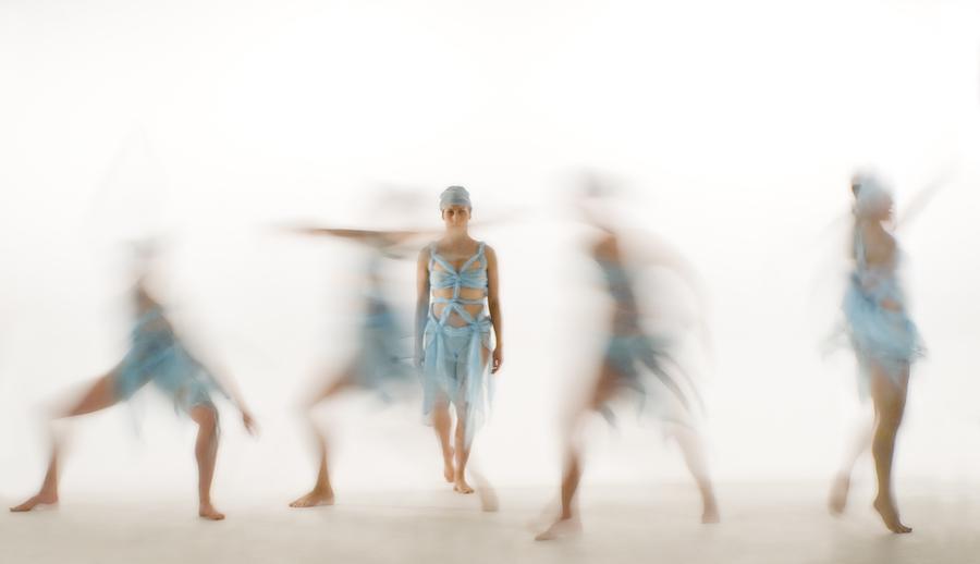 La Caravan Dance Theatre- Contrast best.jpg
