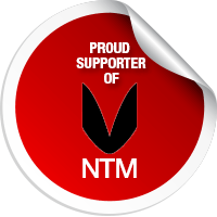 NTM-Badge.png