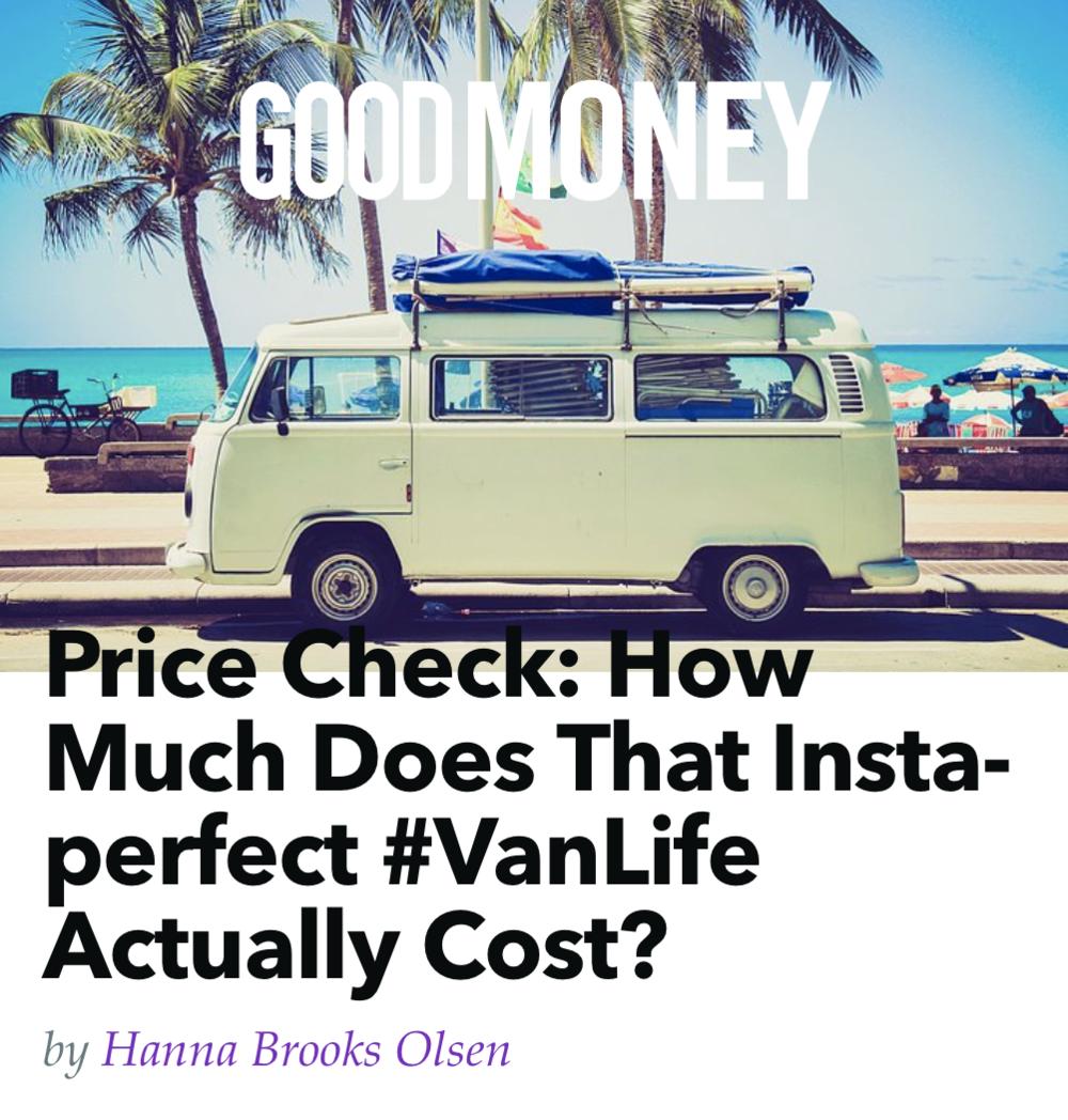 Madison_Kahn_Writer_editor_Good_money.png