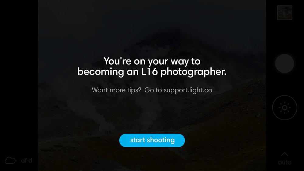6End.jpg