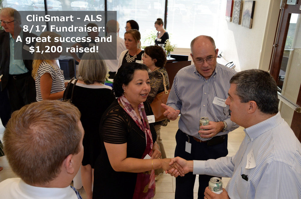 ClinSmart - ALS Fundraiser_zpsiwz0pzks.jpg