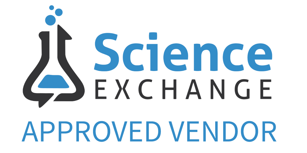 Science Exchange Member