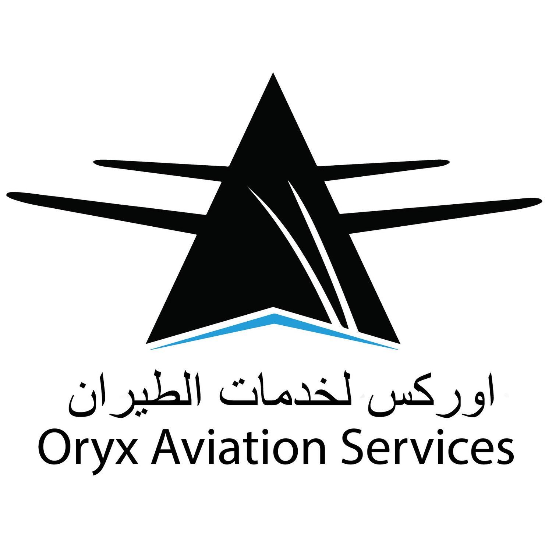 emergency response manual aviation company