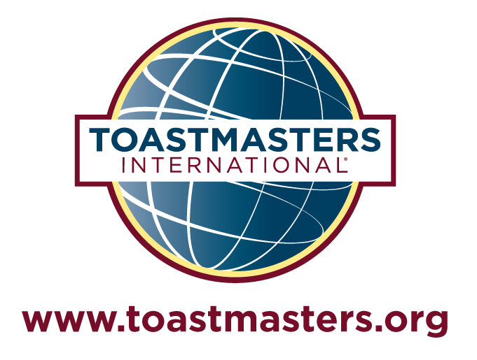 District 70 Toastmasters