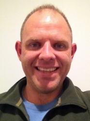 AREA 24 DIRECTOR  Dave Egan ACS ALB  0423 717 041   Email